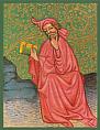 Krumlovský sborník, Knihovna Národního muzea, sign. III B 10, s. 320